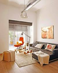 decorating apartment on a budget low budget decorating ideas for a