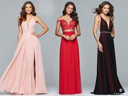 dress styles which style prom dress suits my shape glam gowns