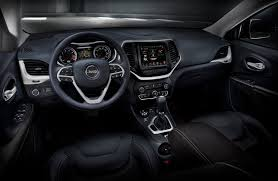 jeep compass 2016 interior interior design creative 2015 jeep cherokee interior home design