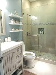 Lighthouse Bathroom Rugs Lighthouse Bathroom Decor Bathroom Decor Medium Size Of Cozy