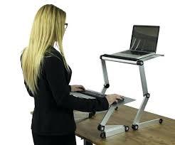 Laptops Desks Desks For Laptops Best Desk For Laptop And Printer