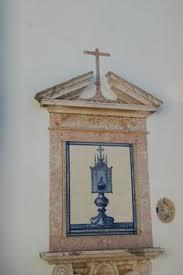 catholic pilgrimages europe alter church flower arrangement gold detail europe european travel