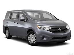 nissan quest 1996 2015 nissan quest gas mileage data mpg and fuel economy rating