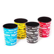 party cups smile more party cups the smile more store