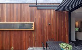 design your own home australia prefab houses prebuilt residential u2013 australian prefab homes