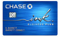 Business Gold Rewards Card From American Express Usa Opti Credit Cards Options For Business