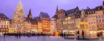 markets europe travel packages to europe collette