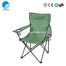 Short Folding Chairs Folding Chair Folding Chair Suppliers And Manufacturers At