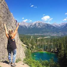 the 10 most beautiful places to see in banff canada u2022 seven