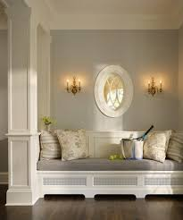 home interiors mirrors 27 best images about home interiors mirrors on