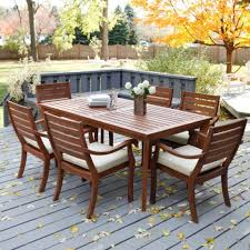 Design Ideas For Black Wicker Outdoor Furniture Concept Outdoor 39 Formidable Small Outdoor Patio Furniture Pictures