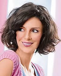 Frisuren Halblanges Haar by Best 25 Frisuren Für Schulterlanges Haar Ideas On