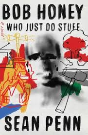 s stuff bob honey who just do stuff book by penn official publisher