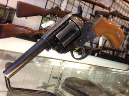 r guns firearms and related articles