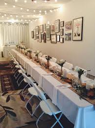 thanksgiving themed work events 51 best corporate party ideas images on pinterest event decor