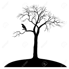 7 983 raven stock vector illustration and royalty free raven clipart