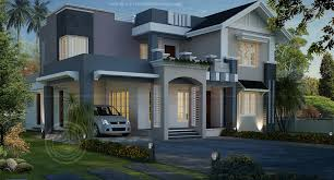 kerala home design march 2015 modern house plans looking for plan 4 bedroom floor ranch 2 story
