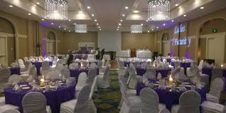 west palm wedding venues palm airport weddings get prices for wedding venues