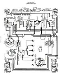 central ac wiring diagram central air thermostat wiring central