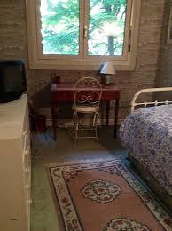 location de chambre au mois chambre luxury location chambre au mois location chambre