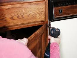 remove paint from kitchen cabinets how to paint kitchen cabinets how tos diy