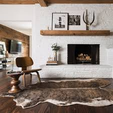 Elephant Decor For Living Room by 100 African Safari Home Decor Ideas Add Some Adventure