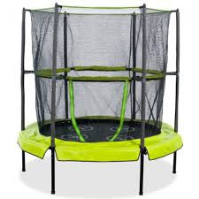 Mini Trampoline With Handrail Bungee Mini Trampoline Bungee Mini Trampoline Suppliers And