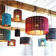 hanging light fixtures ikea ikea pendant light macky co