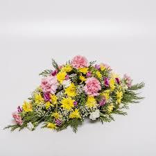 Flowers Information - funeral flowers information o u0027neills flowers ireland