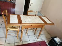 achat table cuisine tables de cuisine occasion en rhône alpes annonces achat et vente