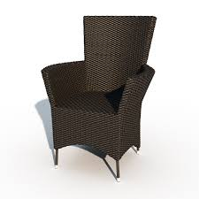 Design Chairs by Chair Design Ideas Simple Ratan Chairs Design 2016 Ratan Chairs
