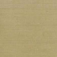 discount wallcovering imperial natural sisal grasscloth wallpaper