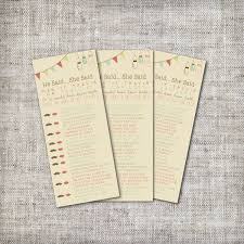 baby shower trivia questions free choice image baby shower ideas