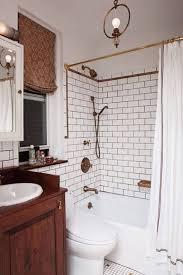 Bathroom Shower Renovation Ideas Bathroom Ideas For Remodeling Bathroom Bathroom Renovations