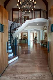 299 best foyer images on pinterest hallways homes and architecture