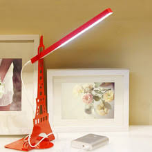 Desk Lamp Natural Light Popular Diy Desk Lamp Buy Cheap Diy Desk Lamp Lots From China Diy