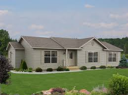 Modular Raised Ranch Floor Plans Pennwest Ranch Modular Charlestown Hr118a Find A Home
