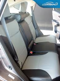 car seat covers honda seat covers for the honda cr v made by coverking coverking