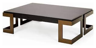 Images Of Coffee Tables Angulus Coffee Table Coffee Tables Furniture Decorus Furniture