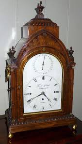 Barwick Clocks 126 Best Clocks Images On Pinterest Antique Clocks Vintage