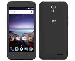 zte prestige 2 is an affordable android phone for boost mobile and