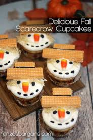 cupcake decorations for thanksgiving 14 best all kinds of cake images on pinterest