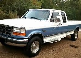 1996 ford f250 7 3 1996 ford f 250 7 3 powerstroke diesel ford trucks for sale