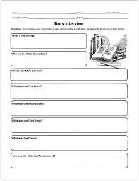 story map template learn to use flickr photos in the map tour