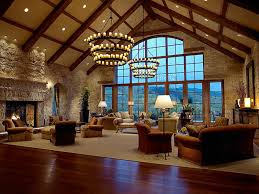 tuscan home interior home design and style