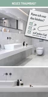 Was Kostet Ein Neues Bad 322 Best Fliesen Trends Im Bad Images On Pinterest Architecture