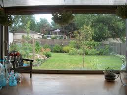 Kitchen Garden Window Beautiful Home Depot Garden Window On Kitchen Garden Windows Home