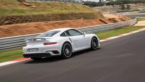 white porsche 911 turbo porsche 911 turbo s coupé u2013 garage royale