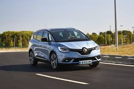 the all new renault grand scénic myautoworld com