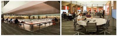 team booths uw libraries odegaard undergraduate library new landmark libraries 2016 winner
